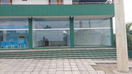 Sala comercialVenda em Portão no bairro Estação Portão