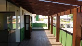 ApartamentoAluguel em Portão no bairro Estação Portão