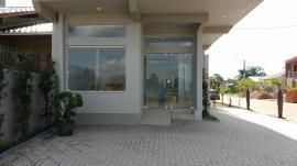 Sala comercialAluguel em Portão no bairro Vila Rica