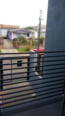 SobradoVenda em Portão no bairro Centro