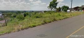 TerrenoVenda em Portão no bairro Portão Novo