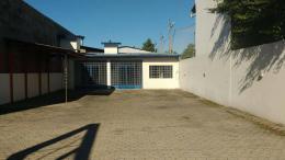Prédio comercialAluguel em Portão no bairro Centro