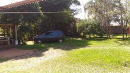 FazendaVenda em Portão no bairro Morretinhos