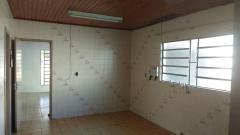 Casa residencialVenda,aluguel em Portão no bairro Centro