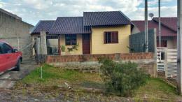 Casa residencialVenda em Portão no bairro Morada do Sol