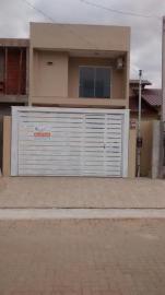 SobradoVenda,aluguel em Portão no bairro Vila Rica
