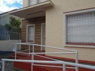 CasaVenda em São Leopoldo no bairro Centro