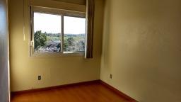 ApartamentoVenda em São Leopoldo no bairro Rio dos Sinos