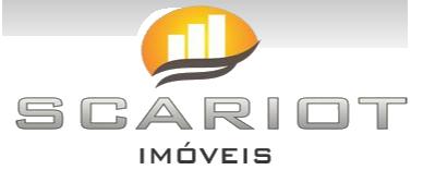Logo Scariot Imóveis - Imobiliária Caxias do Sul - Imóveis RS - Terrenos - Sobrados - Apartamentos - Condomínios