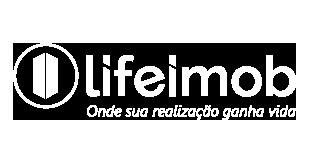 (c) Lifeimob.com.br