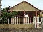 Casa em Cidreira no Bairro Centro
