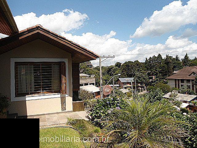 CasaVenda em Gramado no bairro CENTRO