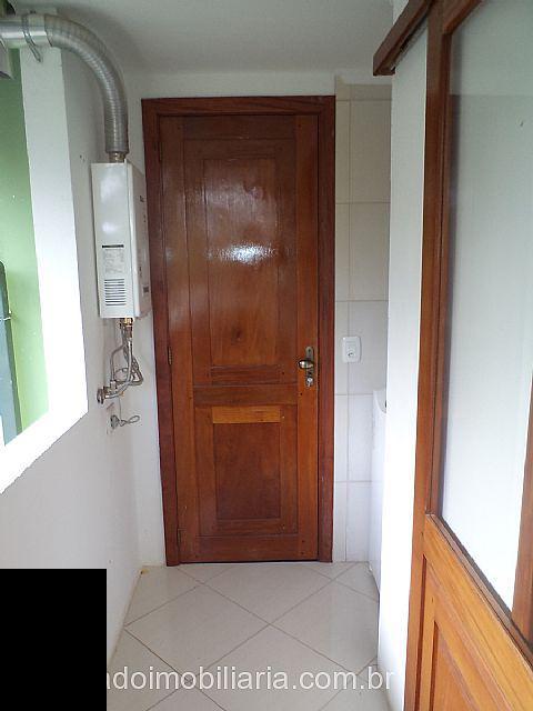ApartamentoVenda em Gramado no bairro AVENIDA CENTRAL