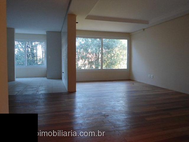 Apartamento para Venda em Gramado no bairro Condomínio