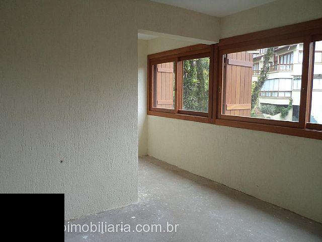 ApartamentoVenda em Gramado no bairro BAVÁRIA