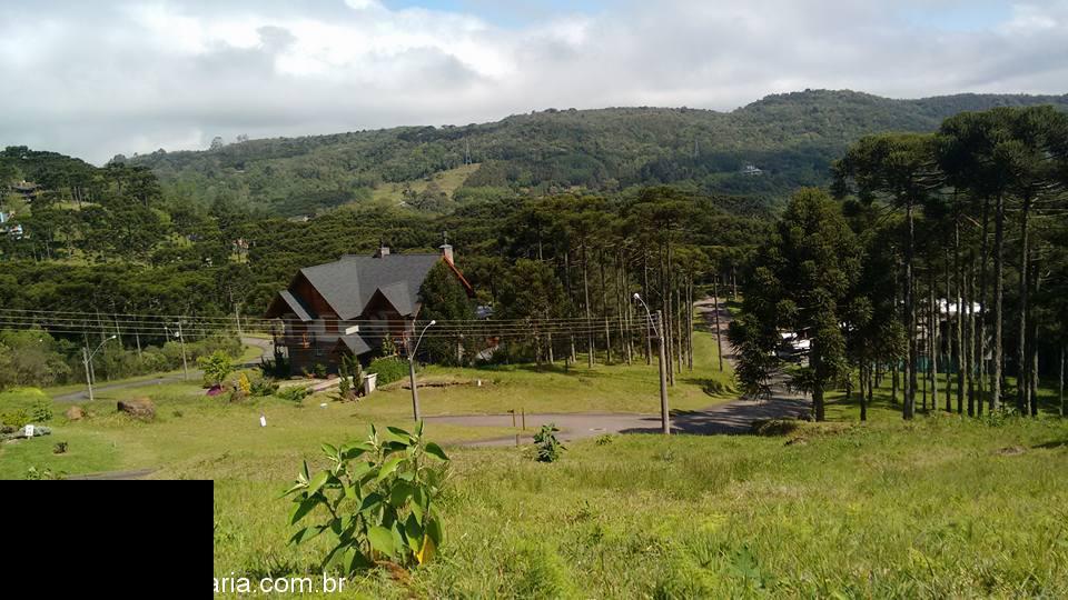 Terrenos e áreasVenda em Gramado no bairro ASPEN MOUNTAIN