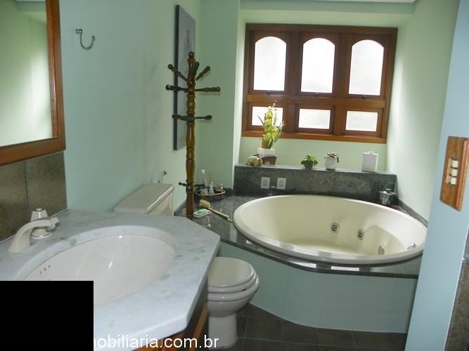 ApartamentoVenda em Gramado no bairro PLANALTO