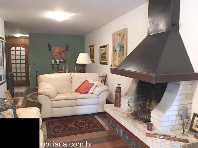Apartamento para Venda em Gramado no bairro PLANALTO