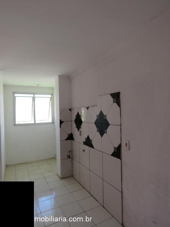 Apartamento para Venda em Canela no bairro VILLA MAGGI