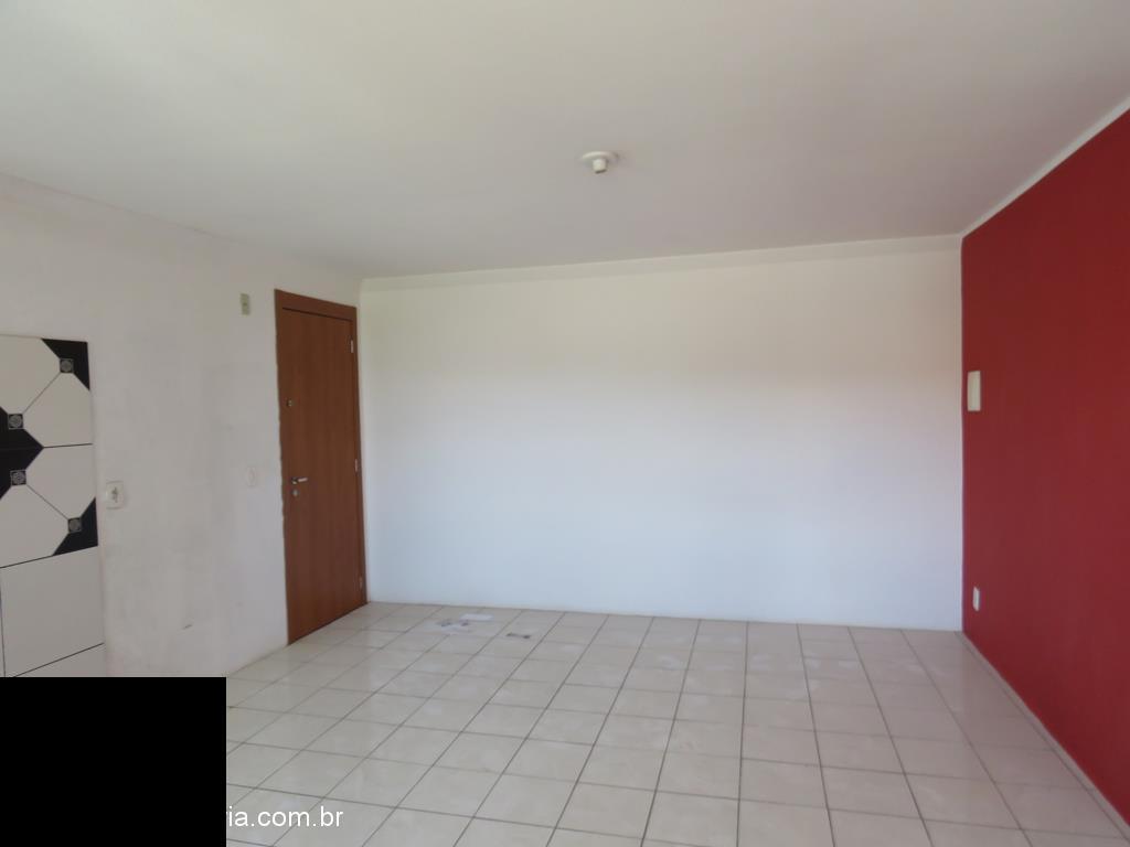 ApartamentoVenda em Canela no bairro VILLA MAGGI