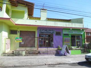 Loja comercial em Porto Alegre no Bairro Sarandi