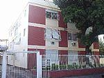 Apartamento em Porto Alegre no Bairro Santa Maria Goretti