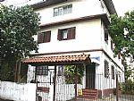 Apartamento em Porto Alegre no Bairro Cristo Redentor