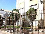 Apartamento em Porto Alegre no Bairro Jardim Lindóia