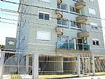 Apartamento em Porto Alegre no Bairro Jardim Itu