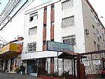 Apartamento JK em Porto Alegre no Bairro Jardim Leopoldina