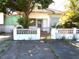 Casa em Porto Alegre no Bairro Jardim Floresta