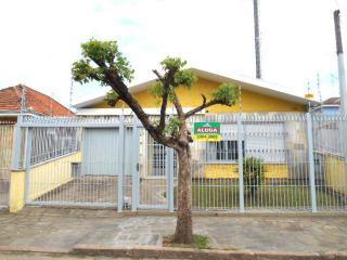Casa em Porto Alegre no Bairro Sarandi \ Parque Minuano