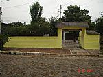 Casa em Portão no Bairro São Luiz