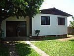 Casa Residencial em Portão no Bairro São Pedro