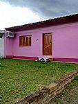 Casa em Portão no Bairro São Jorge