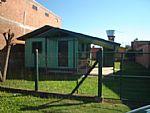 Casa em Portão no Bairro Vila Moog