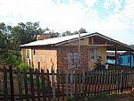 Casa Residencial em Portão no Bairro Rincão do Cascalho