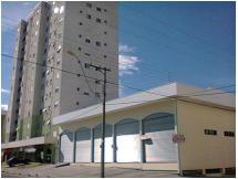 Apartamento em Caxias Do Sul no Bairro Bairro Morada dos Alpes/Nossa Sra. Do rosário